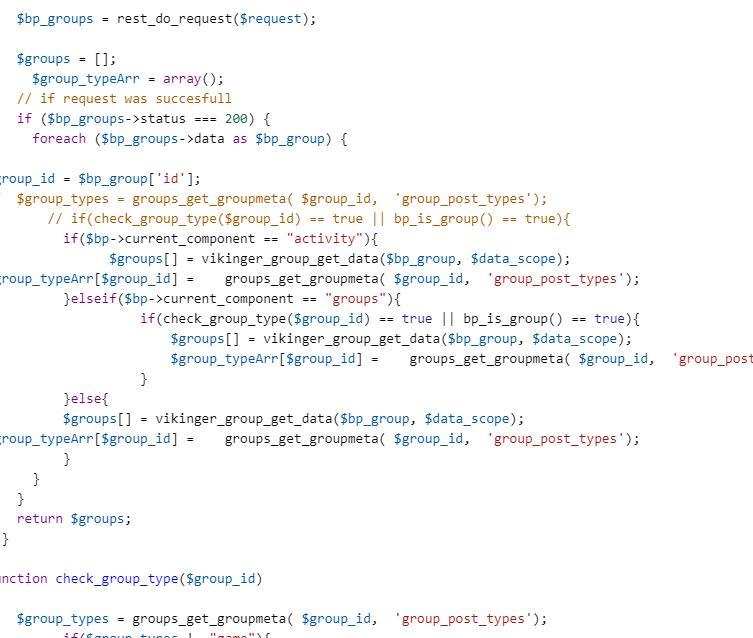 File Manager for lfgnexus 2021-06-08 at 7.07.39 PM.com - LFG Nexus Control Panel - Google Chrome