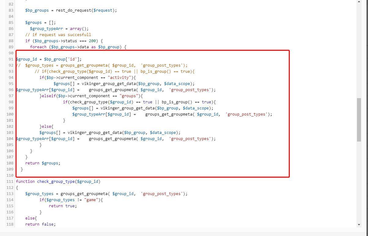 File Manager for lfgnexus 2021-06-08 at 7.07.46 PM.com - LFG Nexus Control Panel - Google Chrome